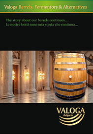 Products Catalogue Valoga